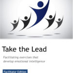 Take the Lead – Facilitator Edition