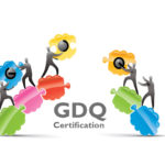 Group Development Questionnaire(GDQ) Certification