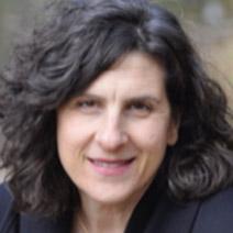Debra Brosan