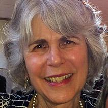 Irene McHenry