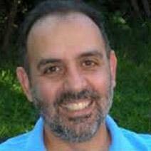 Mario DiCioccio