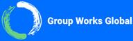 GroupWorks Global Logo